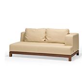 tosai tisch organische stammform conde house. Black Bedroom Furniture Sets. Home Design Ideas