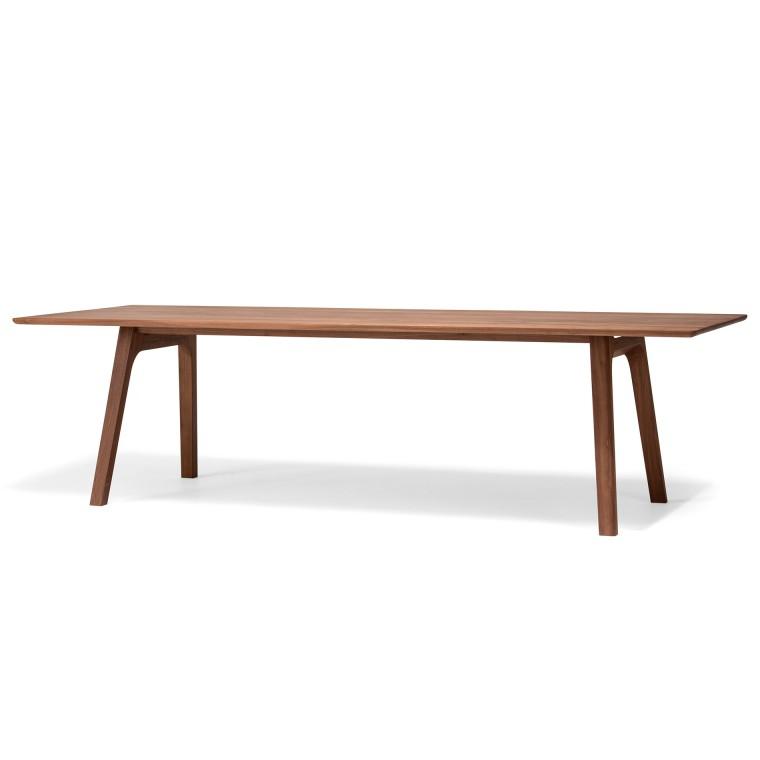 Tisch  Ten Tisch (massiv) | CONDE HOUSE
