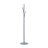 Splinter Coat Stand (Stab)