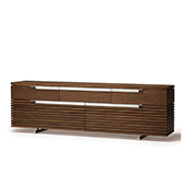 Tosai Sideboard