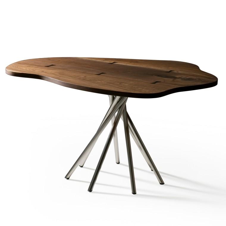 tisch baumstamm platte simple medium size of glas tisch. Black Bedroom Furniture Sets. Home Design Ideas