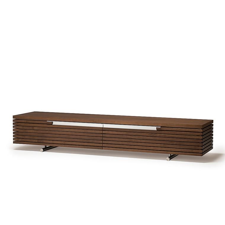 Lowboard design möbel  Tosai Lowboard | CONDE HOUSE